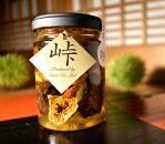 ドライフルーツの蜂蜜漬【峠プレミアム 映(HAYU)】~熊野古道 峠の蜂蜜×ドライフルーツ