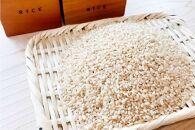 玄米20kgコシヒカリ