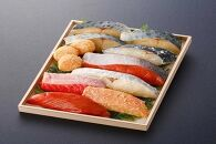 漬魚8種6味セット焼津本鰆等旬の魚10切入
