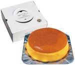 ★受付一時停止・5月中旬再開★窯出しチーズケーキ