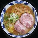 旭川ラーメン(醤油)5食セット