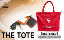 THETOTE【BEETSRED】