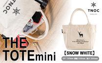 THETOTEmini【SNOWWHITE】