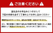 アサヒスタイルフリー<生><350ml缶>24缶入り2ケース札幌工場製造