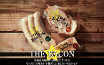 THE BACON 3点セット