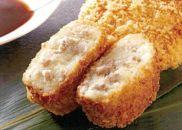 糸島の豚角煮黄金コロッケと牛コロッケセット