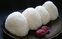 【10月31日受付終了】人気沸騰中!奥州市産極上のお米ひとめぼれ25kg