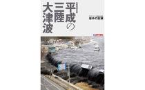 写真集「平成の三陸大津波」