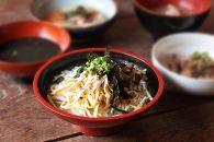 島料理の定番・鶏飯(けいはん)5袋セット