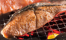 【余市より直送!!】紅鮭1尾(2.5kg)