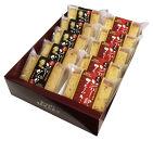 土佐ジロー卵の焼き菓子セット