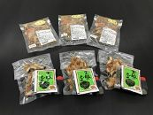 和歌山の老舗専門店の味 国産うなぎ、熊野牛のうな牛丼セットA