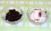 無添加紋別のおいしいたこスモークと佃煮(6パック)