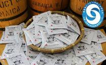 [周南市]ティーバッグ式レギュラーコーヒー『おてがる珈琲』60袋