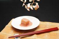 うりずんの豆腐よう 3個入り×2箱