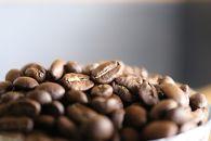 レギュラーコーヒー200g×12袋セット