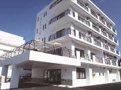 ホテル・デ・ラクア宮古島宿泊クーポン(3000点)