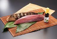 炭焼鰹タタキ・鰹刺身セット各2節、約1.3kg