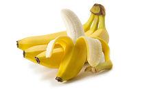 沖永良部島の遠いあの日が甦る懐かしの味「島バナナ」2kg