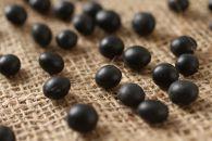 光黒大豆(600g×5)