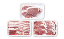 おぐ豚生肉セット