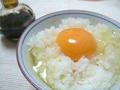 宮城の美味しいお米食べ比べセット(2kg×3/宮城産ひとめぼれ2kg・宮城産ササニシキ2kg・宮城産つや姫2kg)