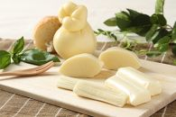 二世古チーズセット