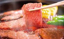 【受付終了】★平成30年1月開始★月に一度はお肉の日 最上級おやま和牛定期便~12回~