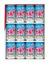 ★季節限定★オリオンいちばん桜ビール350ml缶12本入ギフトセット