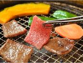 北海道産美幌和牛バラ・モモ(焼肉用)1kg箱詰