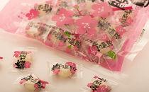 冨士屋の塩飴セット