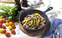 鹿児島県産豚肉(かしら)950g2.5パック