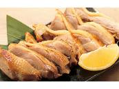 秋田県産比内地鶏まるごと1羽分