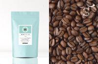 【豆のまま】ハワイから山口へ。生豆鮮度抜群のフレッシュ・カウ・コーヒー