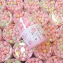 おいり(讃岐伝統の祝い菓子)30個セット