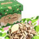 AG01 木製ブロックもくロック(120ピース)