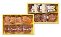 ダイモンの銚子ジオパーク菓子詰め合わせギフト