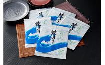 かながわブランド走水海苔 (上)5帖入