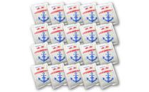 【ご自宅用】よこすか海軍カレーネイビーブルー箱なし×20食