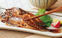 キシモト 骨まで食べられる干物『まるとっと』ふるさと納税(A)セット