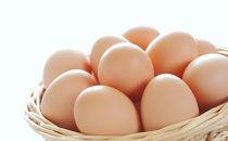 こだわり卵とつけだれのセット【K043-C】