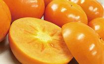 最高級富有柿赤秀4L~5L8個入り