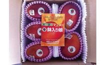 マンゴー「鉢入り娘」(ご家庭用2kg箱入り)