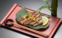鹿児島県産黒豚肩ロース味噌漬セット
