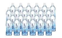 もてぎの水「もて水」24本セット