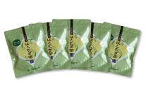 白河 はとむぎ茶 煮出し用ティーバッグ8g×20包×5袋