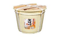 ◆JA水戸田舎の米味噌ギフト