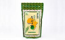 有機栽培みどりのルイボス茶