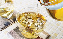 【ポイント交換】有機栽培みどりのルイボス茶