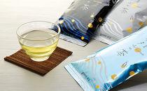 【期間限定】釜炒り新茶 ホタルの茶(因尾茶)100g×3袋